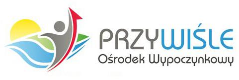 logo_przywisle