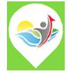 logo-ikona-przy-wisle